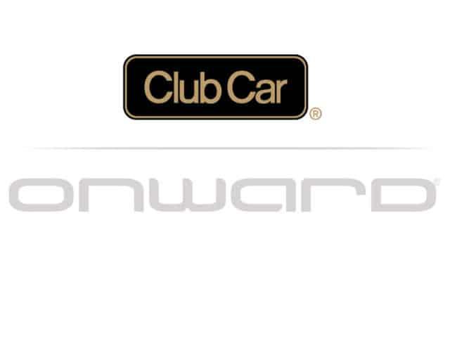 Club Car Onward Logo - Vertical JPG