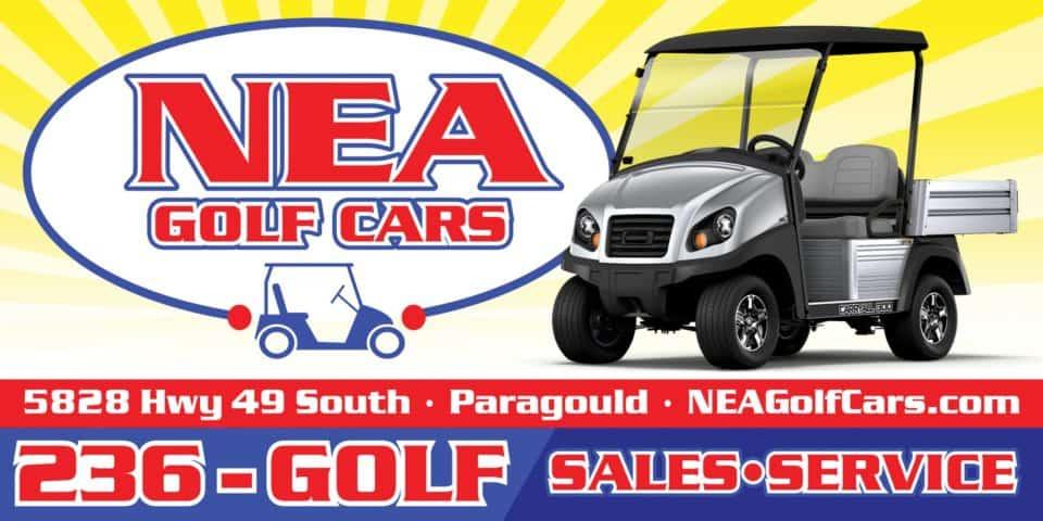 NEA-Golf-Billboard-SM